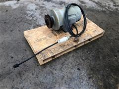 Lima Mac 3264-0054 10 Kw Generator