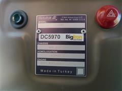 DSCN0795.JPG