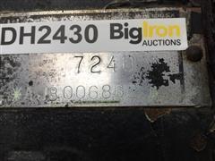 57F2D86B-A913-4765-BF32-59FD9D452C95.jpeg
