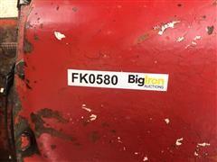 D6E83995-A8F9-4533-9C14-A31A0067F1D2.jpeg