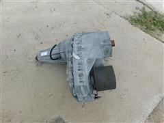 Ford /Borg Warner Expedition 4x4 Transfer Case