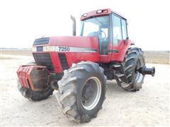 1995 Case International 7250 Tractor