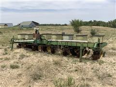 """John Deere 8R30"""" Planter"""
