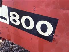 A65BE03F-5F10-462D-91D4-AC955A2E26AB.jpeg