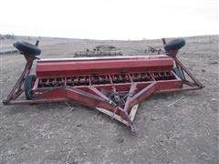 Case IH 510 Drill