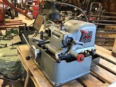 Sioux #645L Electric Valve & Seat Grinder