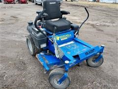 Dixon Kodiak Zero Turn Mower