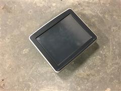 John Deere 2630 GPS Monitor