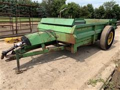 John Deere 450 Manure Spreader