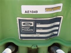 items/b5a54a558217e41180be00155de252ff/ford200ge-6005-amotor
