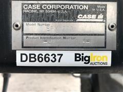 BC44DA0D-AAB4-496E-97DD-40E6BAD7C9B8.jpeg