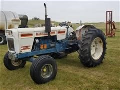 Agri-Power 9000 Tractor