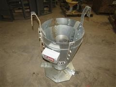 Brock Grain Spreader