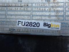 P8250089.JPG