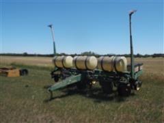 """John Deere 7000 Pull Type 6R30"""" Planter"""