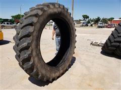 Firestone 480/80 R50 Tractor Tire