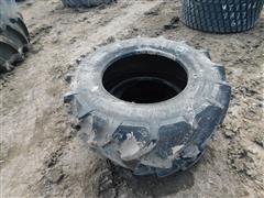 Mitas 260/70R16 Tires