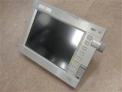 AGCO C2000 Monitor