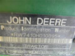 DSCN0841.JPG