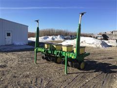 """John Deere 7100 4R30"""" Planter"""