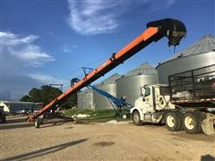 Batco 2085S Conveyor