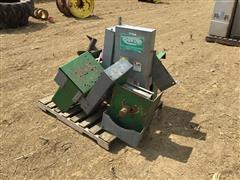 Sukup Grain Bin Auger Parts