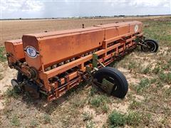 Tye 104-5230 Drill