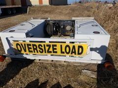 Headache Rack For Truck