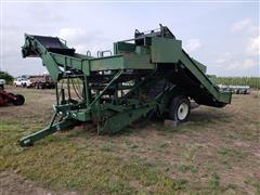 Lockwood L6030-04509 Potato Digger