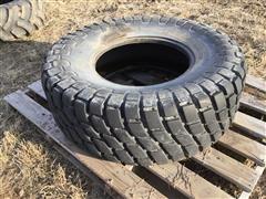 Armstrong Grain Cart 18.4-26 Tire