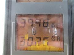 Hilbers-Osmera 7-27-16 037.JPG