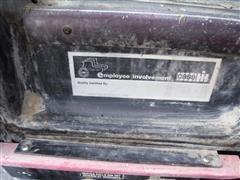 DSCF9807.JPG