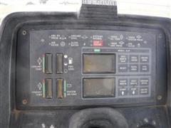 DSCF9818.JPG