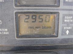 DSCF9820.JPG