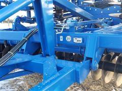 items/b93348902e1fea11b2650003fff91d10/landoll8550-48fieldcultivator-12.jpg