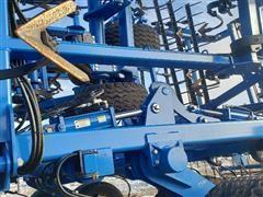 items/b93348902e1fea11b2650003fff91d10/landoll8550-48fieldcultivator-25.jpg