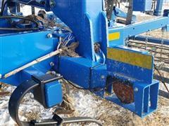 items/b93348902e1fea11b2650003fff91d10/landoll8550-48fieldcultivator-27.jpg