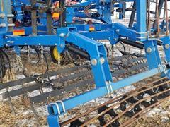 items/b93348902e1fea11b2650003fff91d10/landoll8550-48fieldcultivator-33.jpg