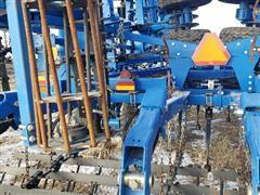 items/b93348902e1fea11b2650003fff91d10/landoll8550-48fieldcultivator-36.jpg