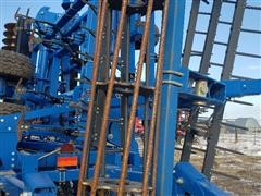 items/b93348902e1fea11b2650003fff91d10/landoll8550-48fieldcultivator-38.jpg