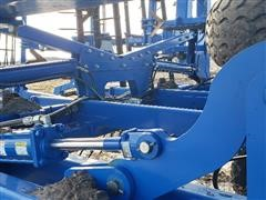 items/b93348902e1fea11b2650003fff91d10/landoll8550-48fieldcultivator-54.jpg