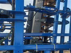 items/b93348902e1fea11b2650003fff91d10/landoll8550-48fieldcultivator-82.jpg