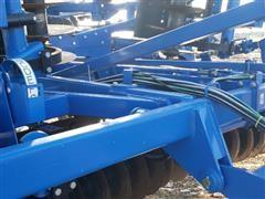 items/b93348902e1fea11b2650003fff91d10/landoll8550-48fieldcultivator-88.jpg