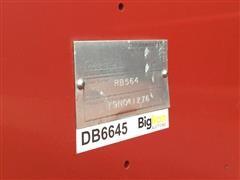 654DE492-88E5-4DCE-8E60-D383C79ECEFE.jpeg