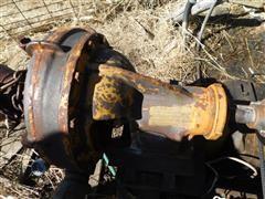 Berkeley B37PBCW Pivot Irrigation Booster Pump