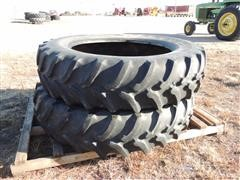 CO-OP 18.4R46 Tires
