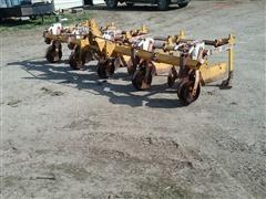 Buffalo 4600-8 Cultivator