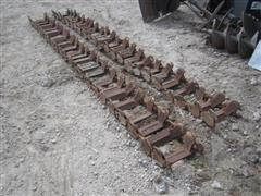 Loegering Tracks