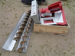 GSI Grain Bin Parts