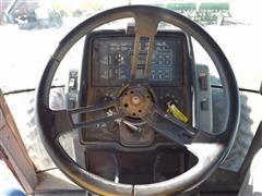 dumas and texline 146.JPG